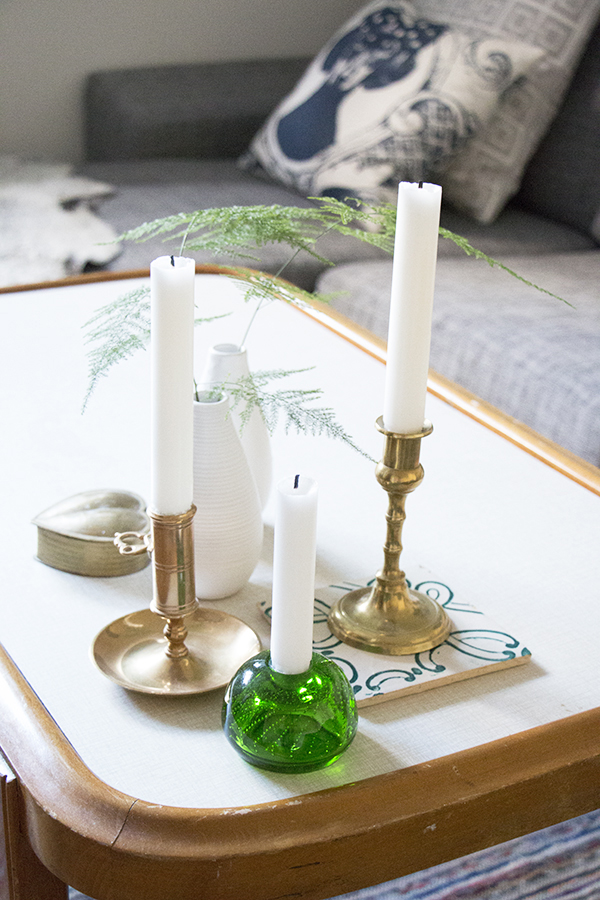 massage hemma stockholm e kontakt logga in