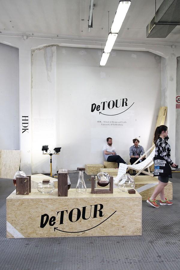 milano-2015-designweek-designvecka-ventura-lambrate-milan