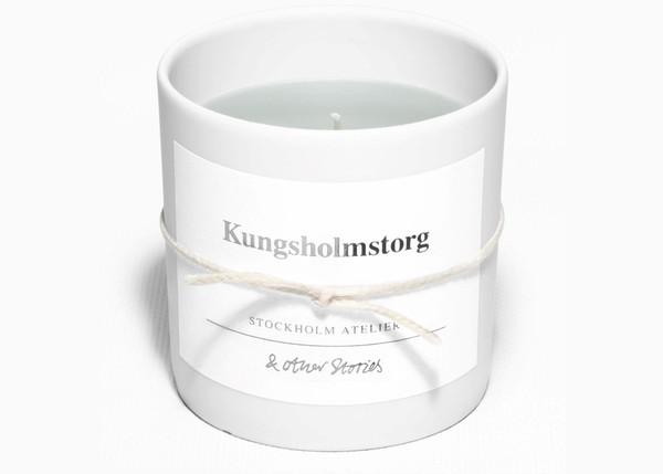 doftljus-kungsholmstorg-andotherstories