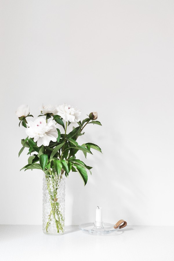 pioner-pions-flowers-scandinavian-interior-design-blommor-sommar