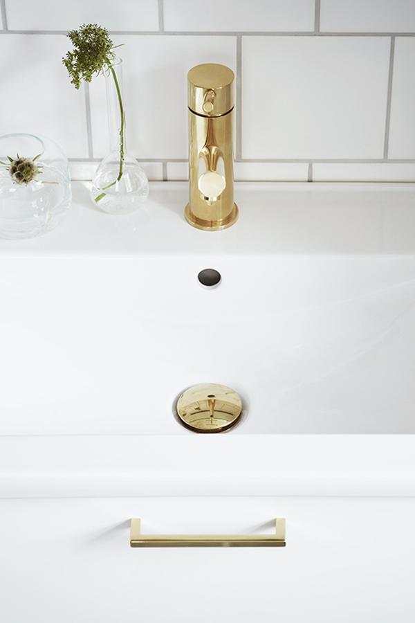 Inredningstips& inspiration för ditt badrum Hemtrender se