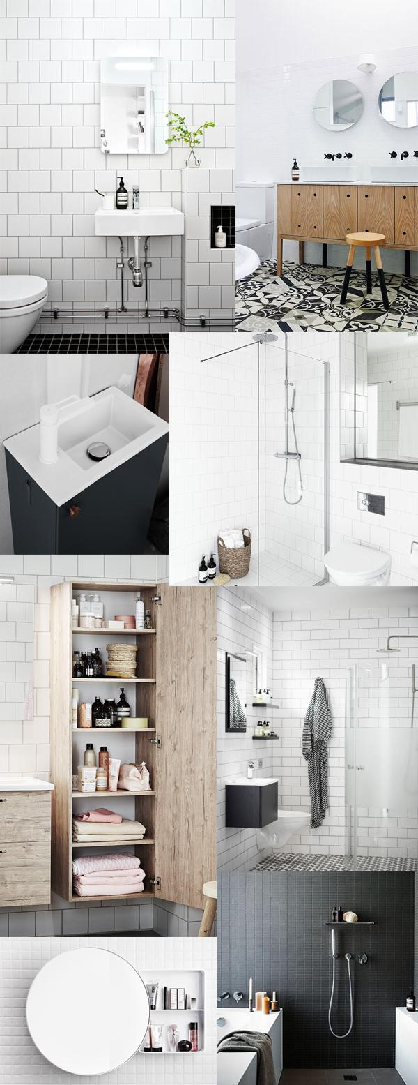 Badrumsrenovering, badrummet, badrumsrenoveringen, badrumsinspiration, badrum, badrumsidéer, bathroom, badrumsspegel, badrumsskåp