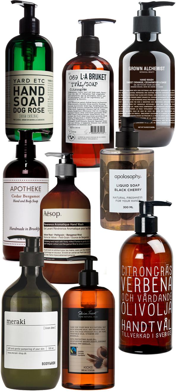 Inredningstips & inspiration för ditt badrum   hemtrender.com
