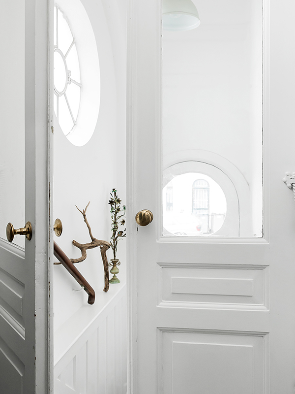 aiayu, maria worsaae, danskt hem, skandinavian design, scandinavian interior