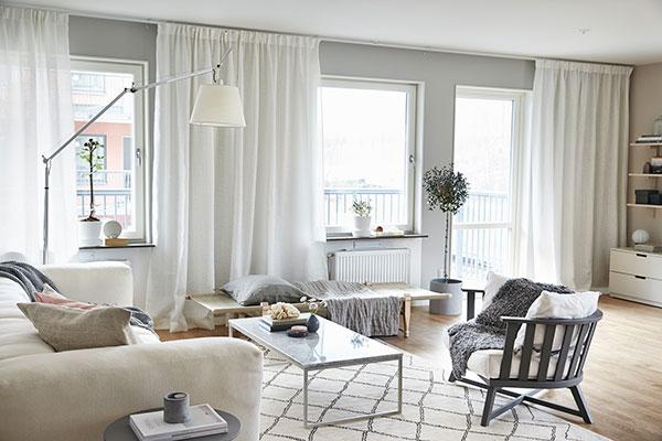 Hitta-hem-Kuttern-vardagsrum-daybed