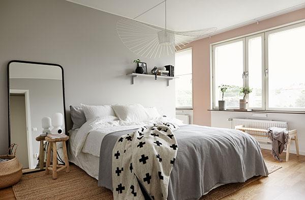 Inredningstips& inspiration för ditt sovrum Hemtrender se