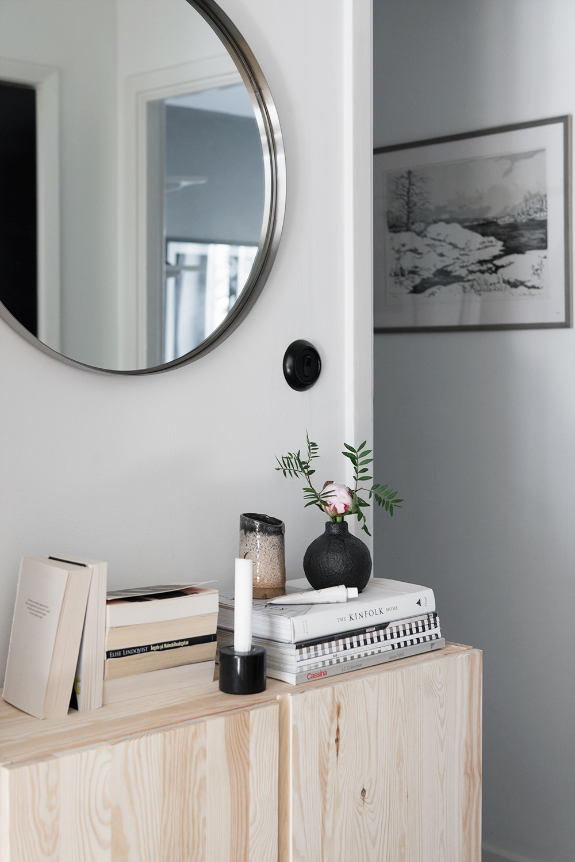 Inredningstips & inspiration för ditt vardagsrum   hemtrender