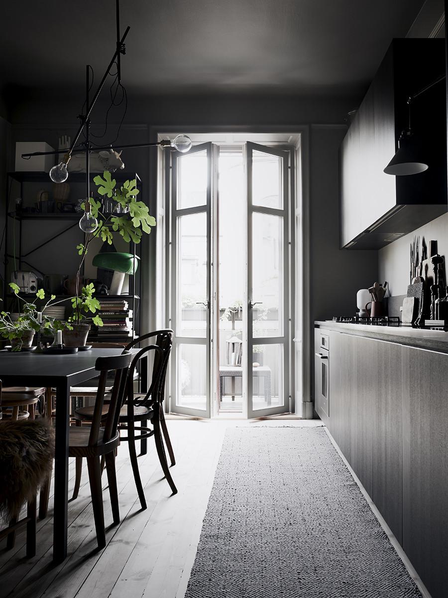 Inredningstips & inspiration för ditt vardagsrum - Hemtrender